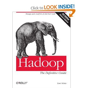 hadoop-the-definitive-guide