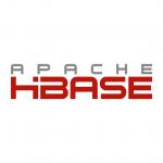 hbase_logo
