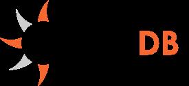 orientdb_logo1